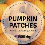 2017 Guide to Pumpkin Patches in the Albuquerque Area