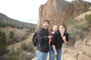 A Nostalgic Mom's Top 5 New Mexican Favorites from Albuquerque Moms Blog