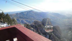 A Nostalgic Mom's Top 5 New Mexican Favorites from Albuquerque Moms Blog