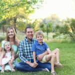 Albuquerque Mom's Blog :: Introducing Jennifer Bryant