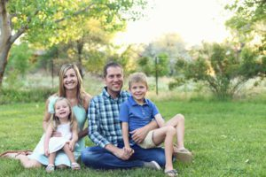 Jennifer Bryant Albuquerque Moms Blog