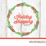 Be Part of ShopABQ 2017 :: An Albuquerque Holiday Gift Guide