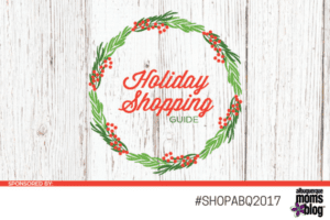 #SHOPABQ2017 | Albuquerque Moms Blog
