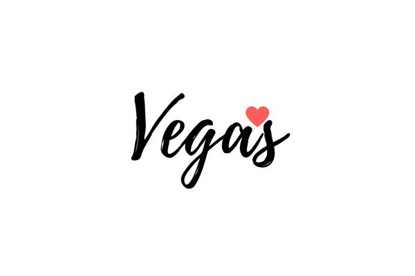 Vegas | Albuquerque Moms Blog