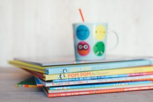 reading | Albuquerque Moms Blog