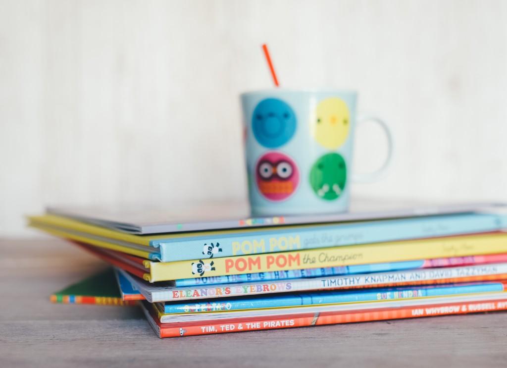 reading | Albuquerque Moms Blog