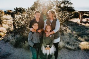 photographer | Albuquerque Moms Blog | Gabe Segura | Segura Family Shooters