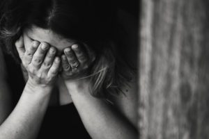 anxiety | Albuquerque Moms Blog