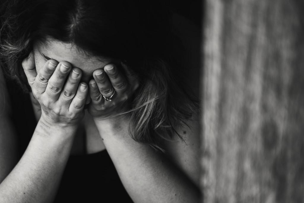 anxiety   Albuquerque Moms Blog