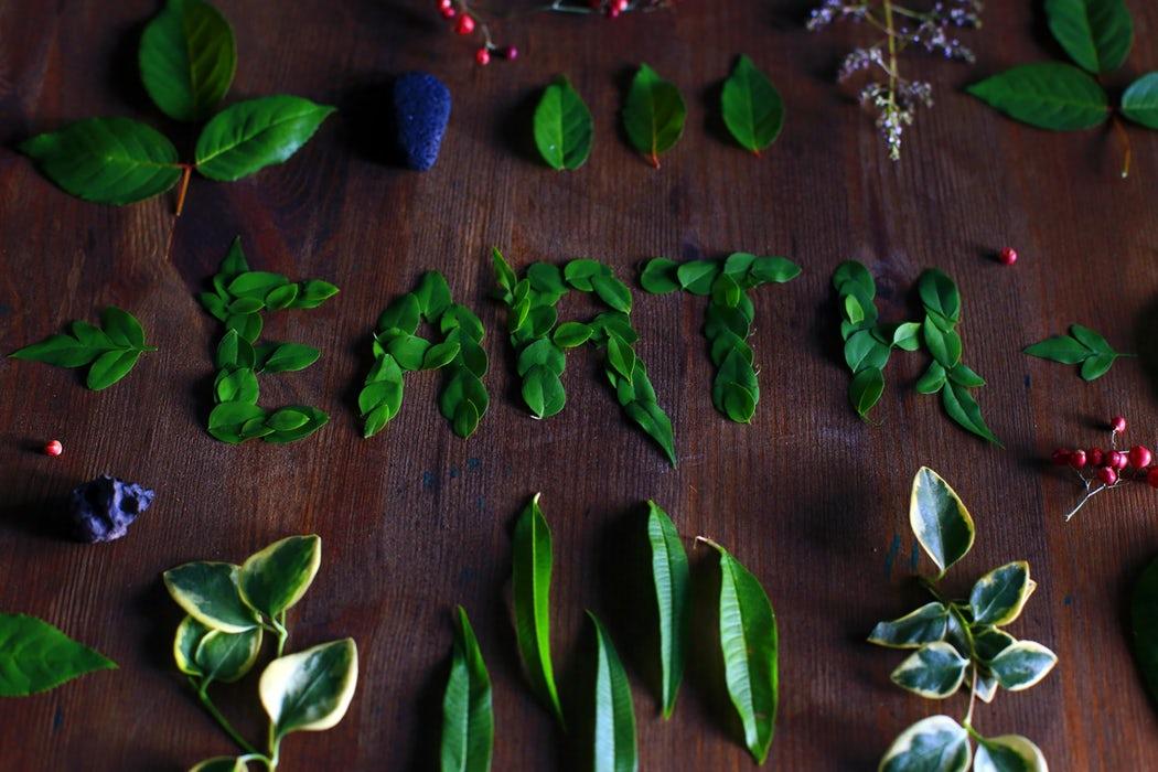 reduce reuse recycle conserve kids Albuquerque Moms Blog