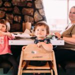 Our Favorite Family Friendly Local Restaurants in Albuquerque