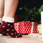 Preparing Kids for the Holiday Season