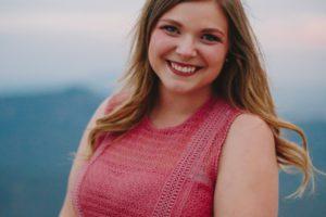 Breanna Bloomquist | Albuquerque Moms Blog