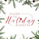 2017 Guide to Holiday Events in Albuquerque