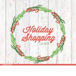 An Albuquerque Holiday Shopping Guide :: #SHOPABQ2017