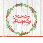 An Albuquerque Holiday Shopping Guide :: #SHOPABQ2017