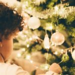 A Few of Our Favorite Christmas Activities