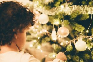 Christmas activities Albuquerque | Moms Blog