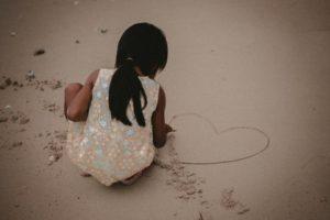 adoption | Albuquerque Moms Blog