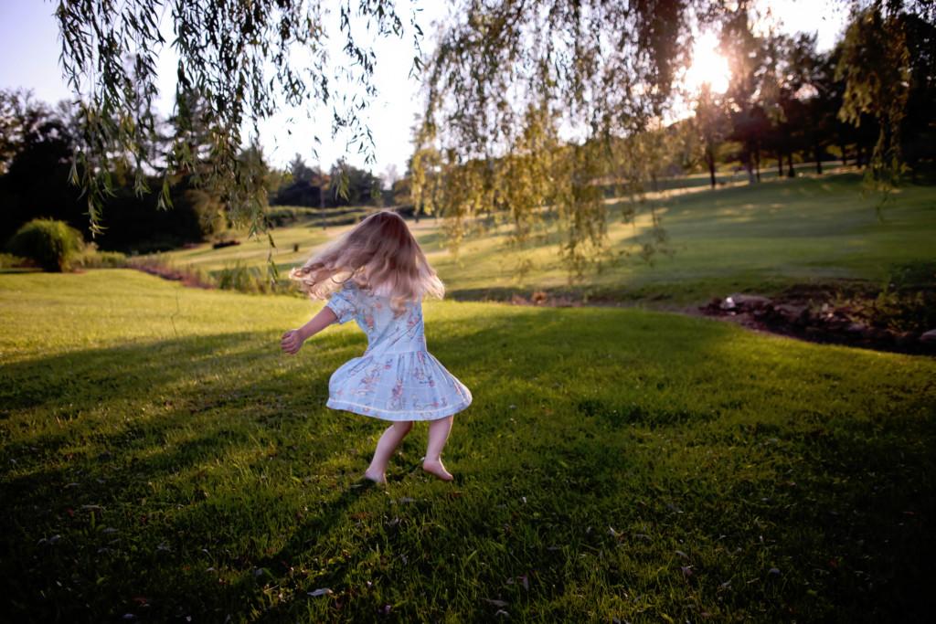 monotony of routine | Albuquerque Moms Blog