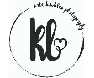 Kate Buckles Photography | Albuquerque Moms Blog