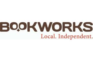bookworks (300x200)