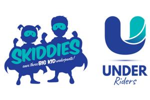 skiddies (300x200)