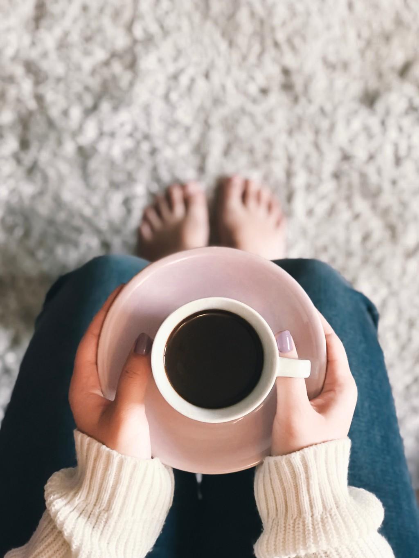 pampering, self-care | Albuquerque Moms Blog