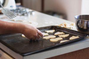 gluten-free recipes | Albuquerque Moms Blog