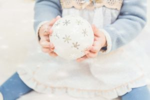 Christmas with toddlers   Albuquerque Moms Blog