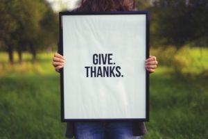 thanksgiving tree | Albuquerque Moms Blog