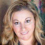 Albuquerque Moms Blog :: Introducing Andrea Jacquin