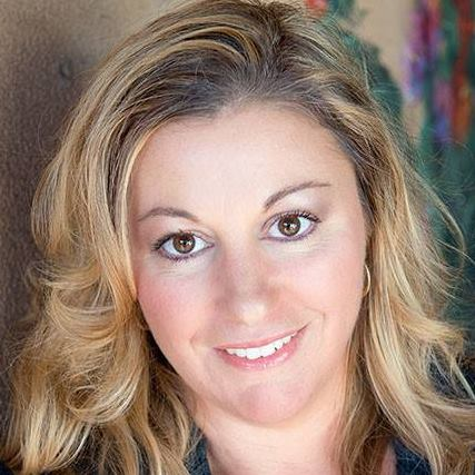Andrea Jacquin | Albuquerque Moms Blog
