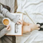 Baby Books for the New Mom :: Three Books Every Home Needs