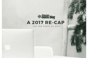 top 10 2017 | Albuquerque Moms Blog