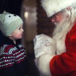 The Top 5 Reasons to Attend Breakfast with Santa