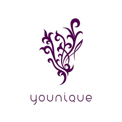 younique-logo-small