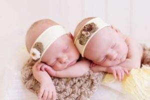 sleeping babies, sleep, sleeping, baby sleep tips