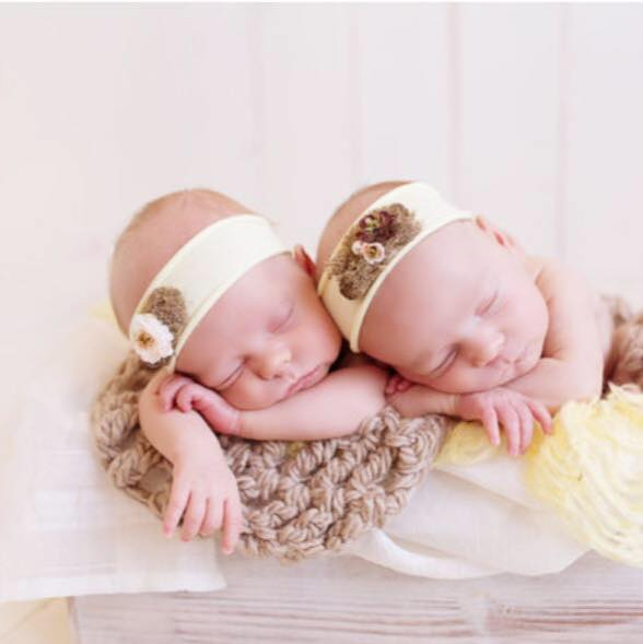 sleeping babies, sleep, sleeping, baby sleep tips