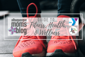 Fitness, Health, & Wellness
