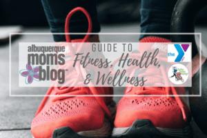 Fitness, Health, & Wellness