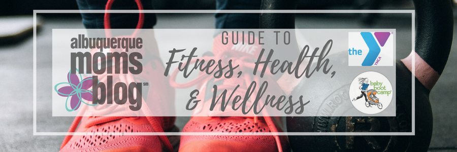 Guide to Fitness, Health, & Wellness