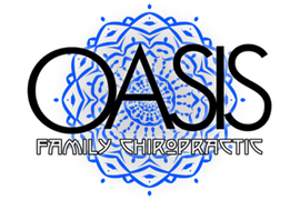 oasis family chiropractic