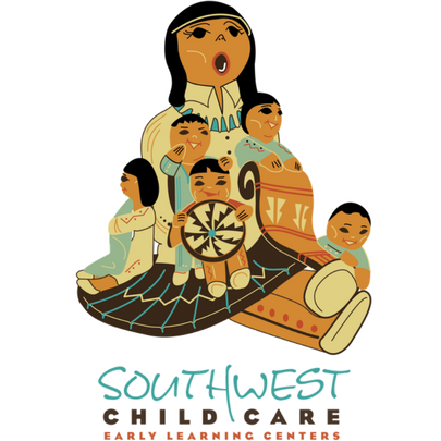southwest child care early learning centers