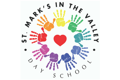St. Marks in the Valley Day School