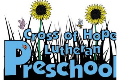 cross of hope preschool albuquerque