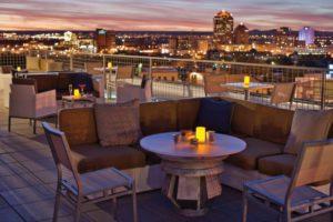 Apothecary Lounge Albuquerque Moms Blog