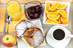 breakfast albuquerque moms blog