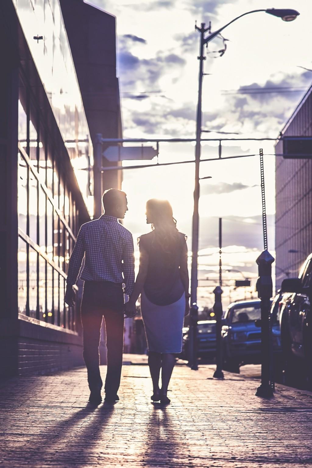 date, romance, valentine's day, couple, rekindle, albuquerque moms blog