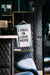 fell in love- Albuquerque City Moms Blog